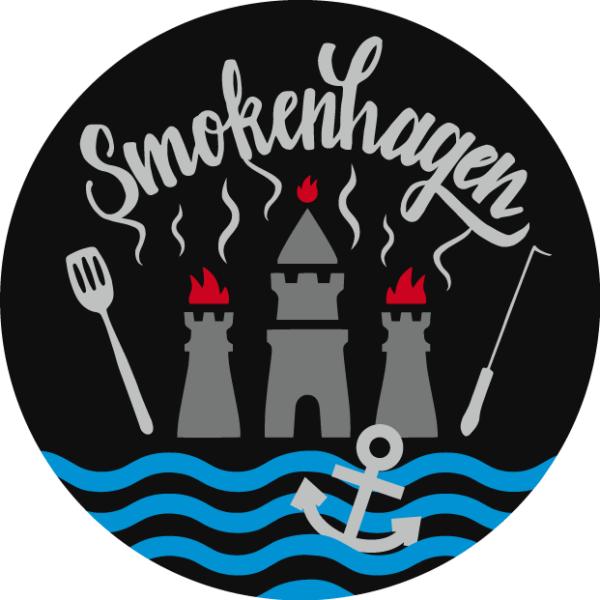 Smokenhagen BBQ