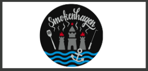 Smokenhgen1