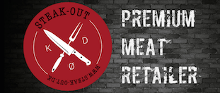 Steak-Out.dk